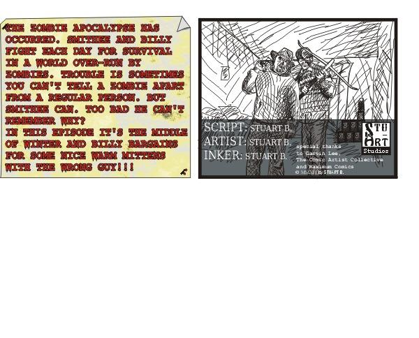 2012-08-02-credits